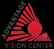 Advantage Vision Center