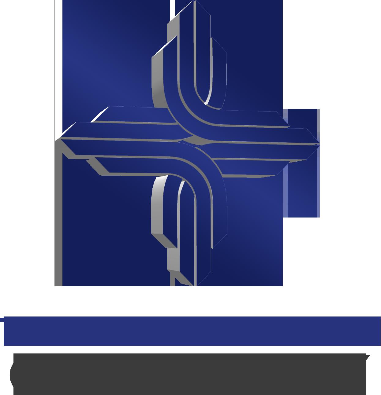 Temecula Valley Optometry