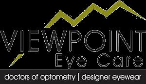Viewpoint Eyecare