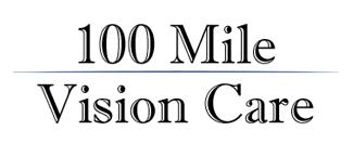 100 Mile Vision Care