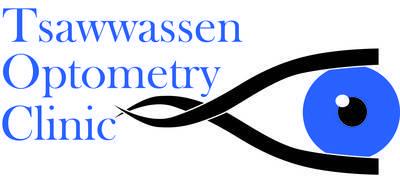 Tsawwassen Optometry Clinic