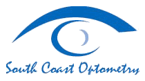 South Coast Optometry