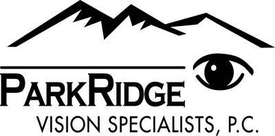 ParkRidge Vision Specialists