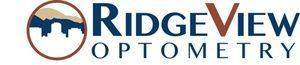Ridgeview Optometry