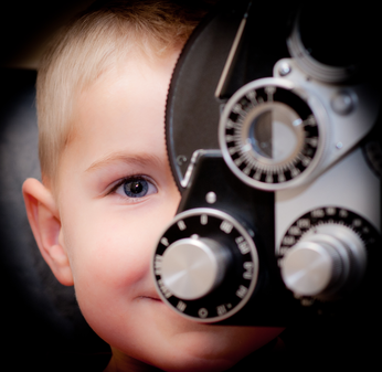 Ridgeview.optometry.toddler.testing.2.rs