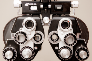 ridgeview.optometry.phoropter