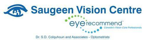 Saugeen Vision Centre