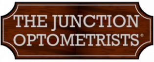Junction Optometrists