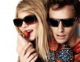 Sunglasses Eye Doctor e1523903656971
