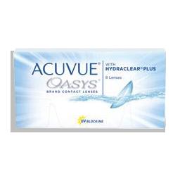 AcuvueOasysPack