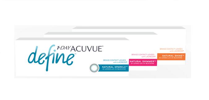 acuvue_define-1-day