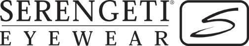 Serengeti Logo web