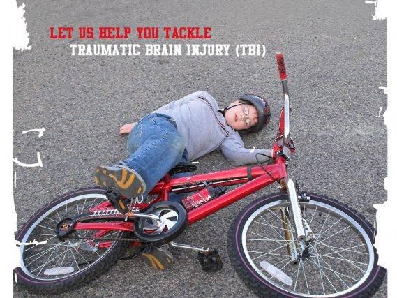 Brain Injury FB Ad3