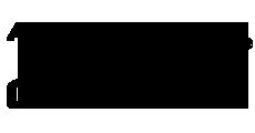 Opti-Free-Contacts-Logo-Precision-EyeCare