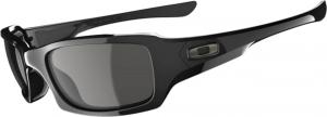 Planet_51_Mailman's_Sunglasses