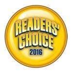 ReadersChoiceLogo2016 Content