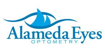Alameda Eyes Optometry
