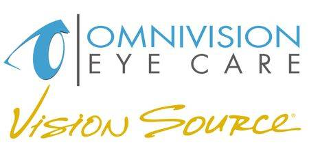OmniVision Eye Care