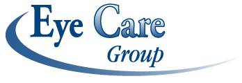 Eye Care Group, PLLC