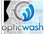 opticwash logo footer