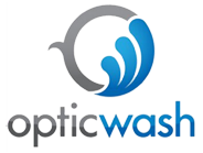 opticwash logo footer