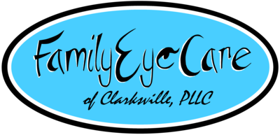 Family Eye Care of Clarksville