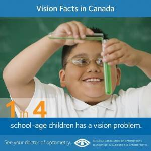 vision_facts