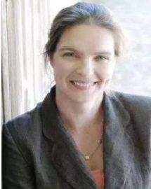 Dr.-Carla-Clarke-e1505403098249