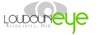 Loudoun Eye Associates