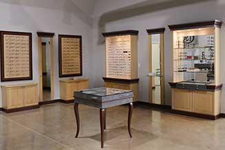 designer eyeglasses college station 1