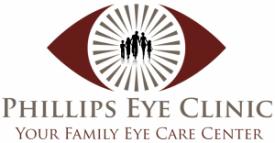 Phillips Eye Clinic