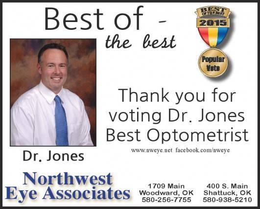 Dr._Jones_Best_of_2015