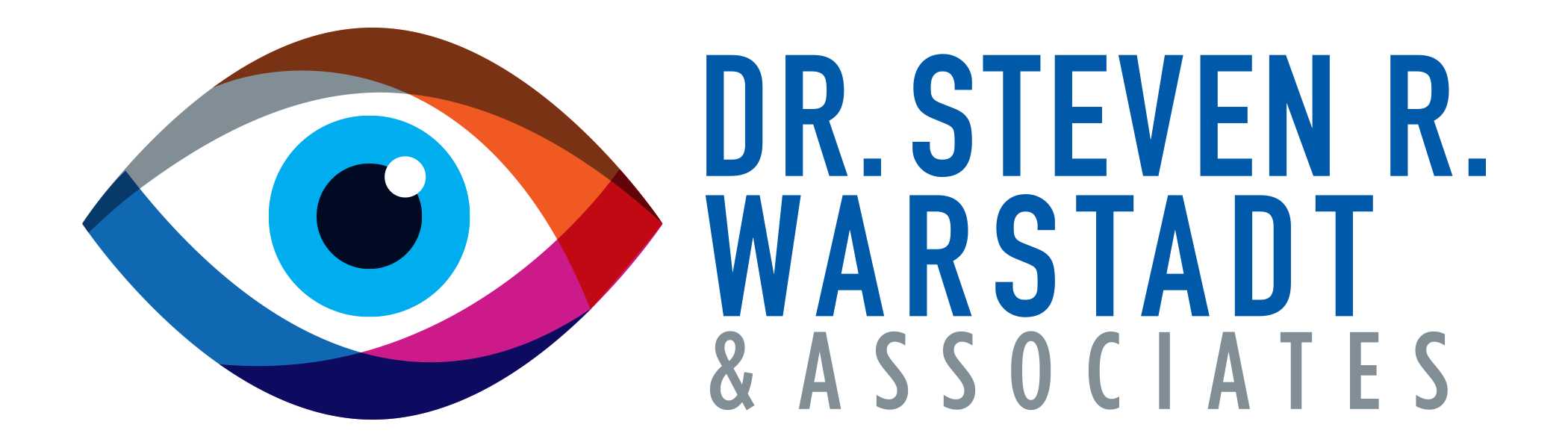 Dr. Steven R. Warstadt and Associates