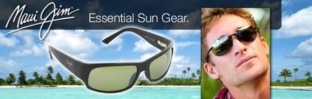 maui-jim_eyewear-essential-sun-gear
