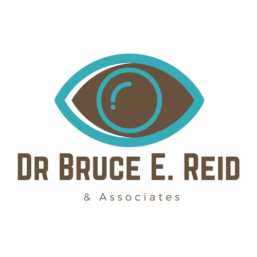 Dr. Bruce E. Reid and Associates