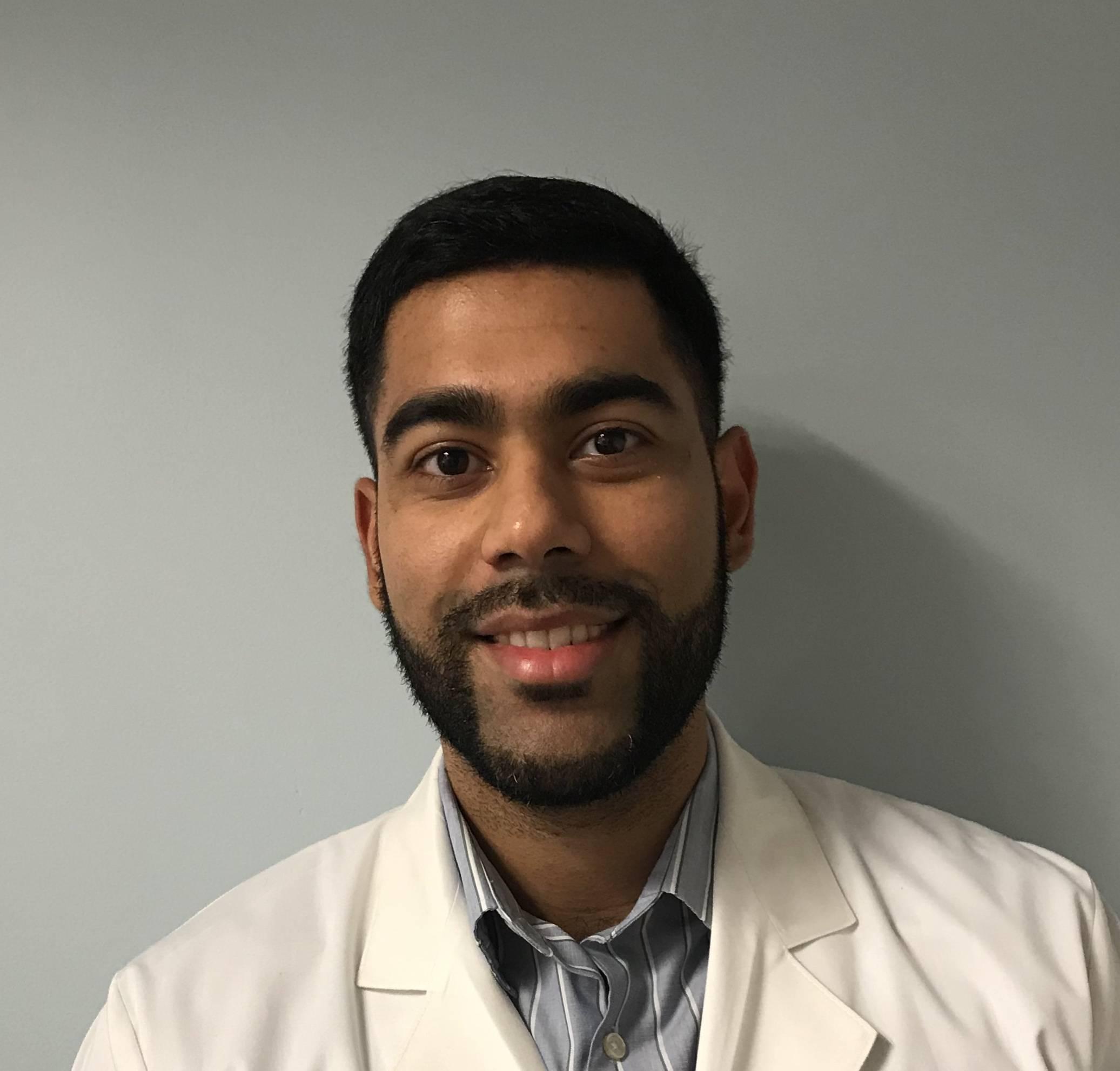 Dr.-Kapoor-1