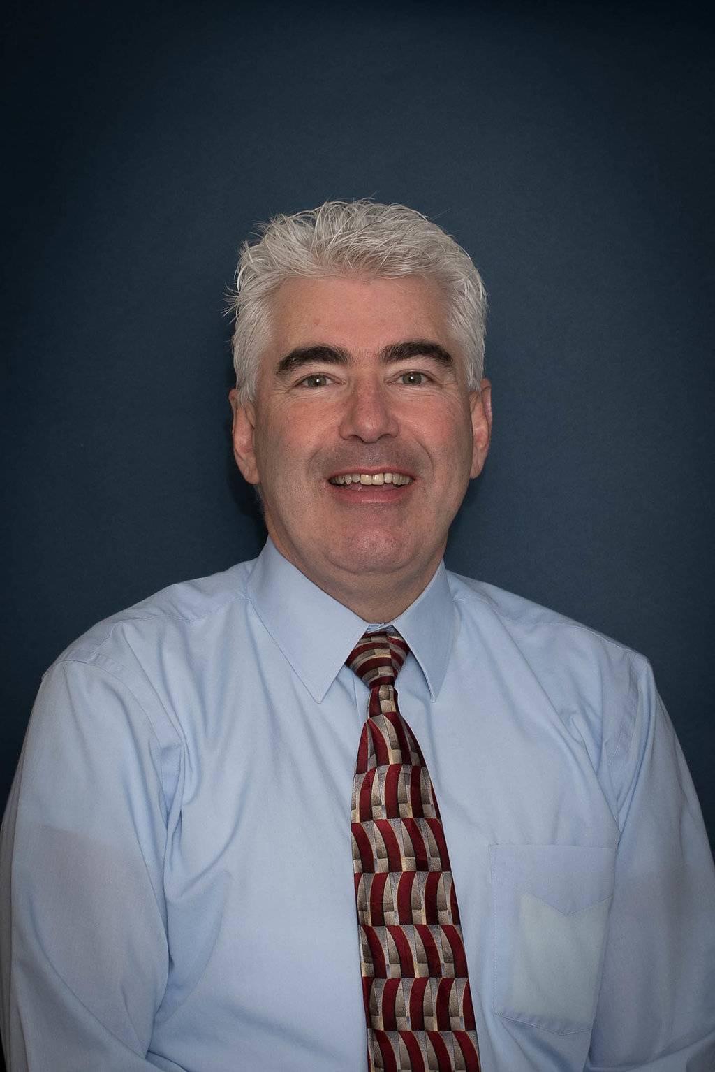 Dr.-Alexander-McGowan