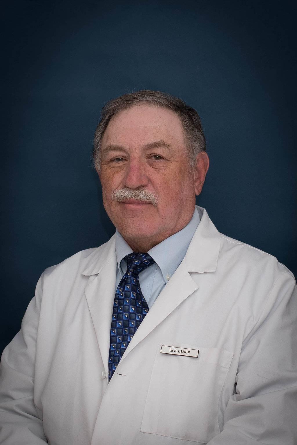Dr.-Markus-Barth-1