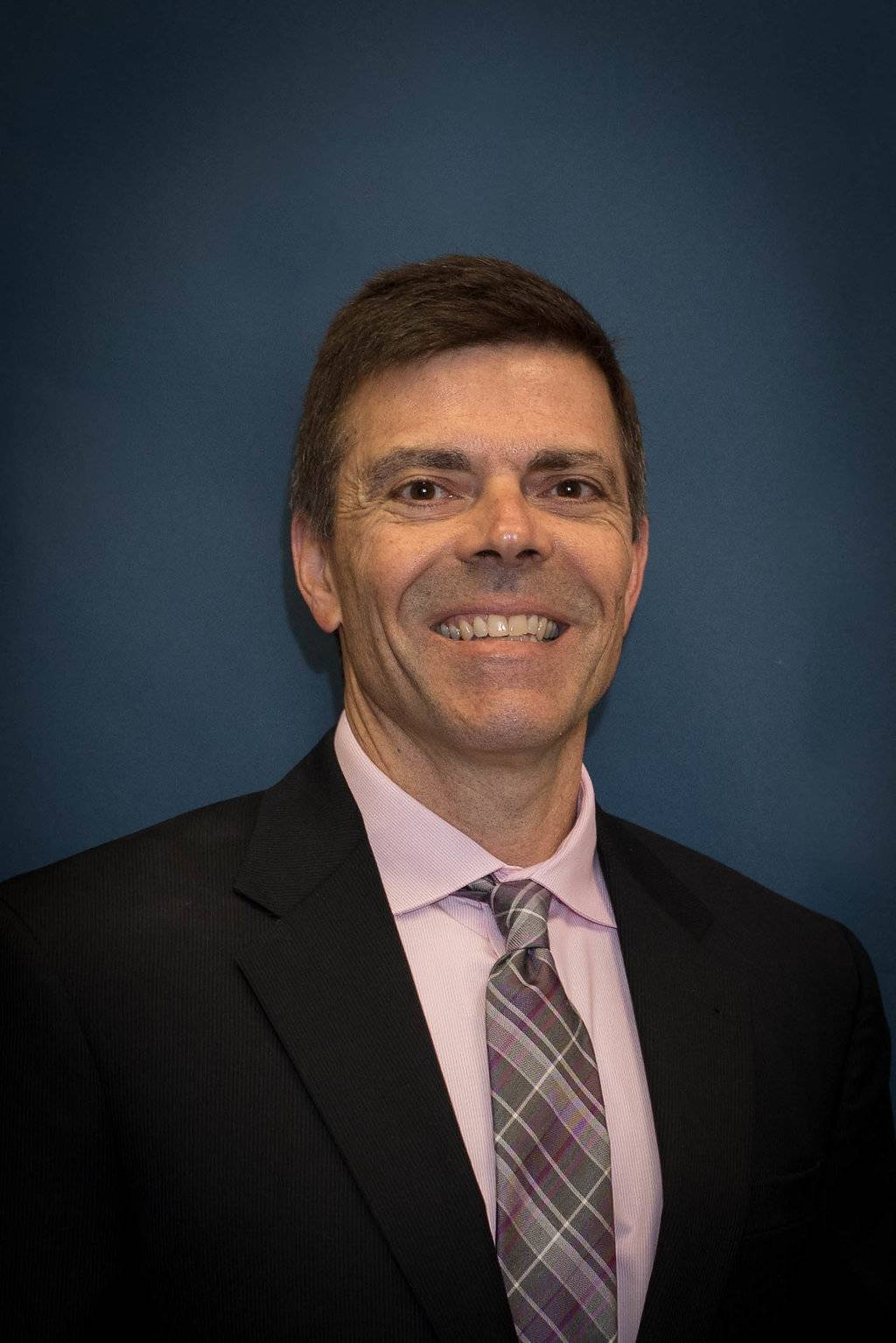 Dr.-Paul-Neiheiser