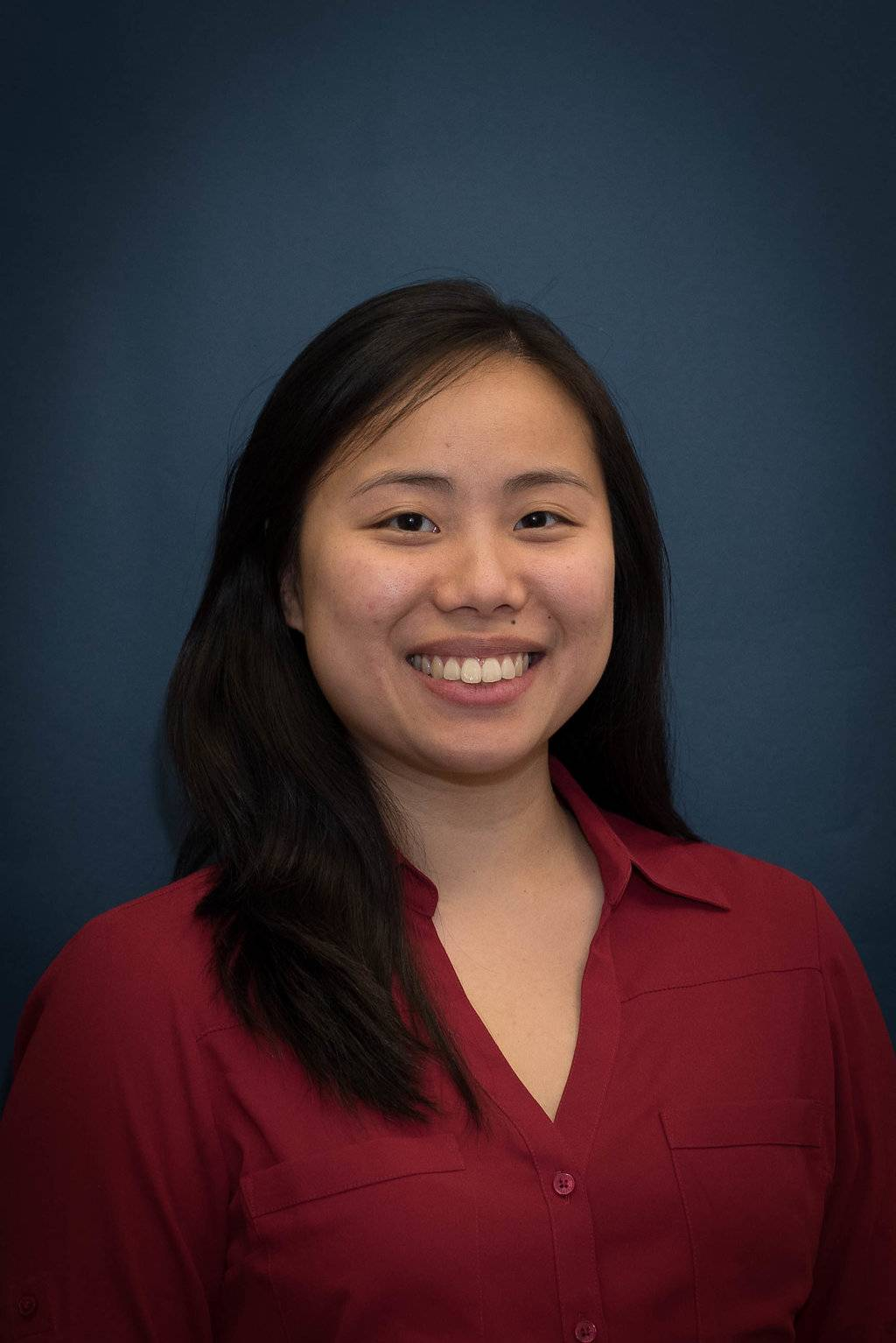 Dr.-Stefanie-Hwang