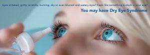 dryeye-women-fb-cover