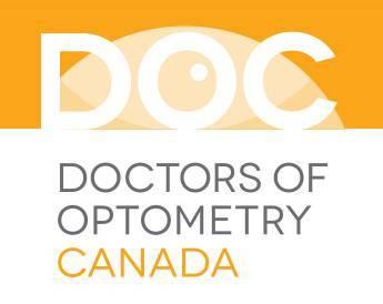 DoctorsofOptometry logo web