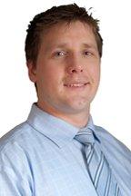 Dr. Brandon Marlatt