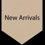 New-Arrivals-150x150.png