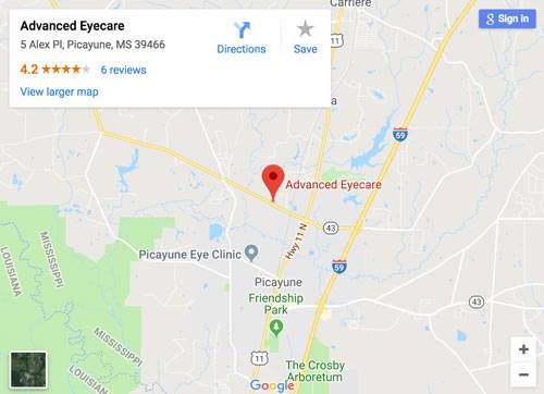picayune-map