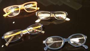 kid's frames Good Looks 1-z