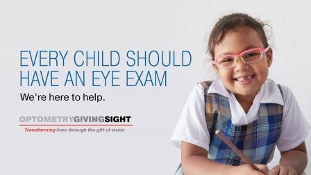 Optometry Giving Sight, Eye Exam, Milpitas, CA