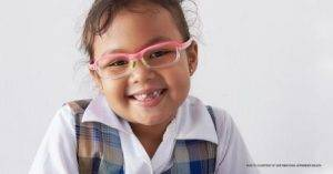 Optometry Giving Sight, Eye Care, Milpitas, CA