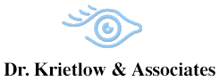 Dr. Kreitlow & Associates