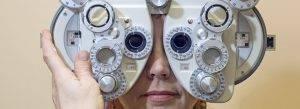eye-exam-phoropter